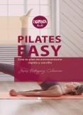 Pilates Easy