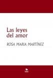 Las leyes del amor