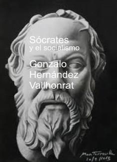 Sócrates y el socialismo
