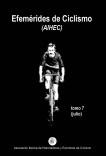 Efemérides de Ciclismo (tomo 7)