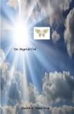 Un Ángel del Sol