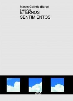 ETERNOS SENTIMIENTOS