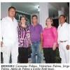 HermesPalma