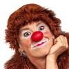 Clownplanet