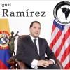MiguelRamirez