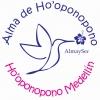 hooponoponomedellin